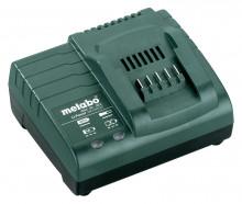 METABO 627044000