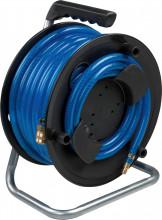 METABO - Navíječka hadic SA 100