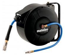 METABO - Navíječka hadic SA 250
