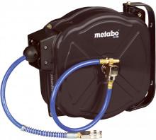METABO - Navíječka hadic SA 300