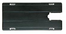 METABO - Ochranná deska pro přímočarou pilu