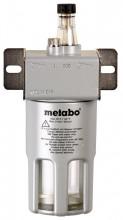 METABO - Olejnička L-180