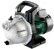Metabo P 2000 G (600962000) Pompa ogrodowa