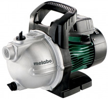 Metabo P 3300 G (600963000) Pompa ogrodowa