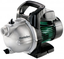 METABO P4000G