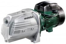 Metabo P 9000 G (600967000) Pompa ogrodowa