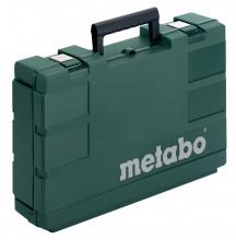 METABO - Plastové kufry MC 10 BHE a SB