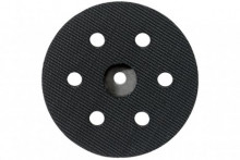 Metabo Podložný tanier 150 mm so suchým zipsom