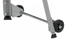 METABO - Pojezdové zařízení HC 260 C/M