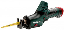 METABO PowerMaxx ASE 2x1,5 Ah