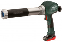 METABO PowerMaxx KPA 10.8 400 ml 1x4,0 Ah