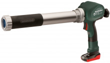 METABO PowerMaxx KPA 10.8 600 ml 1x4,0 Ah