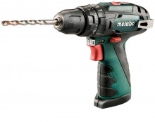 METABO PowerMaxx SB Basic bez aku2 /17