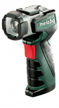 METABO PowerMaxx ULA LED