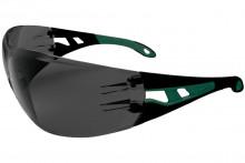Metabo Okulary ochronne do pracy z ochroną przeciwsłoneczną (623752000)