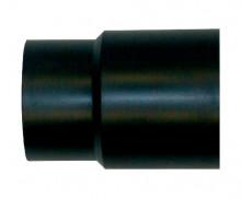 Metabo Przejściówka Ø 30/35 mm (624996000)