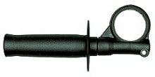METABO - prídavná rukoväť