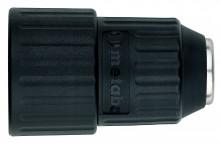METABO - Příklepové sklíčidlo SDS-Plus UHE 2250/2650/ KHE 2650/2850/2851