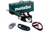METABO RBE9-60Set 2016
