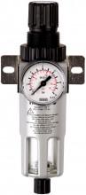 METABO - Regulátor filtrů FR-200