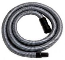 Metabo Wąż odsysający Ø-35 mm, dł. 3,5 m, przyłącza 58/35mm (631362000)