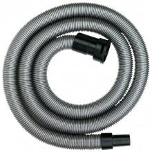 Metabo Wąż odsysający Ø-35 mm, dł. 2,5 m, przyłącza 58/35mm (631752000)