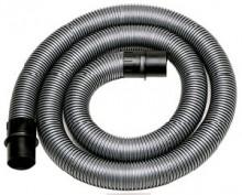 Metabo Wąż odsysający, Ø-58mm, dł. 3 m, przyłącza 58/58mm (630312000)