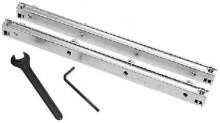 METABO - Sada pro přestavbu nožové lišty HC 260