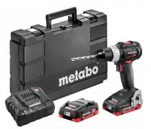 Metabo SB 18 LT BL SE