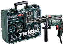 METABO SBE 650 MD