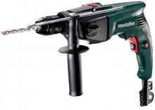 METABO SBE 760 rychloup.sk., kufr