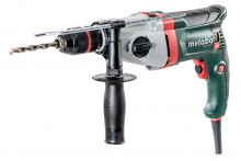 METABO SBE 780-2 Futuro Plus kufr
