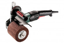 Metabo SE 17-200 RT (602259000) Satyniarka