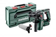 Metabo SET BH 18 LTX BL 16