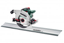 Metabo SET KS 66 FS