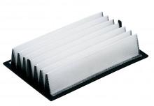 Metabo Filtr fałdowany do 6.25601/FMS/FSR/FSX 200 Intec (625602000)