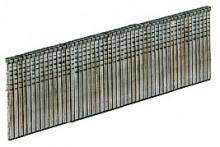 METABO - Hřebíky SKN 30 NK
