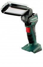 METABO SLA 14.4-18 LED