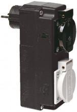METABO - Spínací automat ALV 1