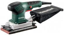 METABO SR2185 kufr