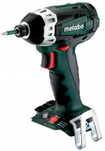 METABO SSD18LTX200 bez aku metaloc