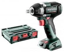 Metabo SSW 18 LT 300 BL