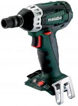 METABO SSW 18 LTX 200 bez aku vložka