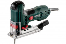 METABO STE 100 Quick kufr