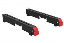 METABO Profile montażowe KSU 100/251/401 (629008000)