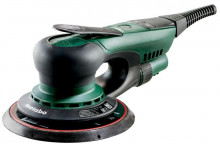 METABO SXE 150-2.5 BL metaloc