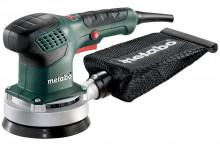 METABO SXE3125 kufr