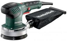 METABO SXE3125