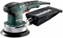 METABO SXE3150 kufr