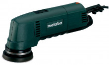 METABO SXE 40080mm